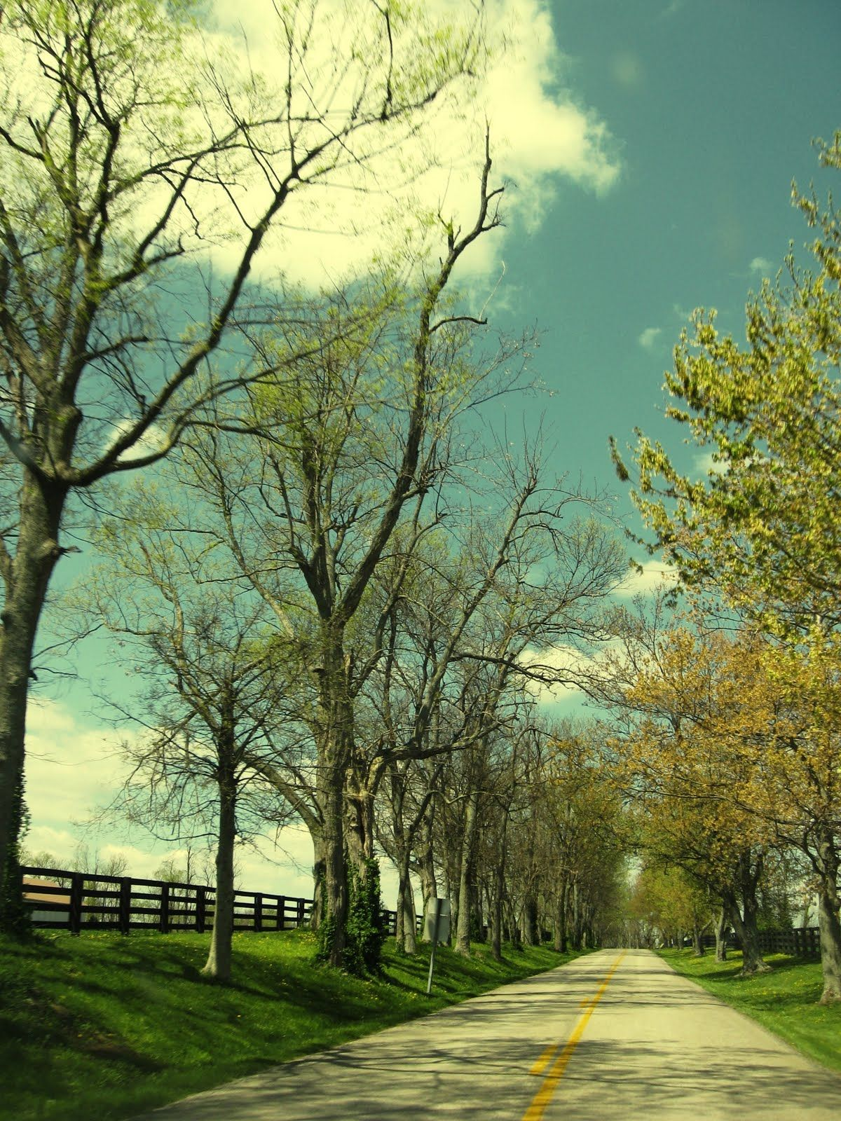 Pinterest country roads | Country Road, Take Me Home | FOLK | Live Authentic