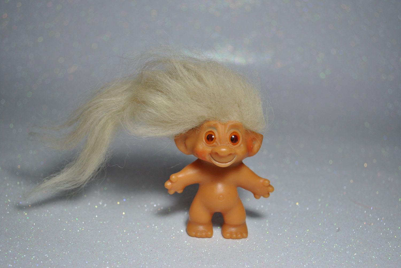 Pin On Troll Dolls And Yo Yo S And A Few Other Nostalgic