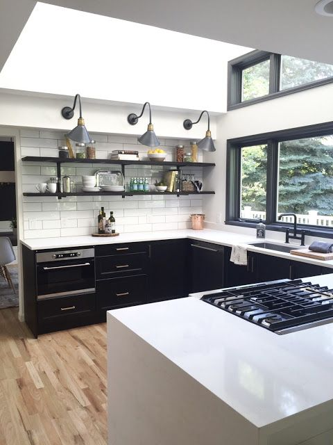 Kitchen Design Boulder Design Indulgence Kitchen Design  Flooring  Pinterest  Open