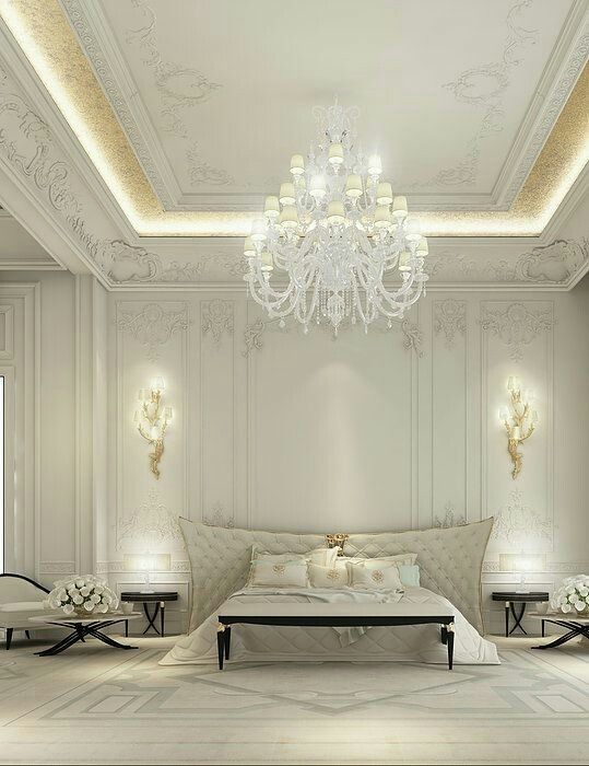 Panday Group Luxury Interior Design Dwelling Place in