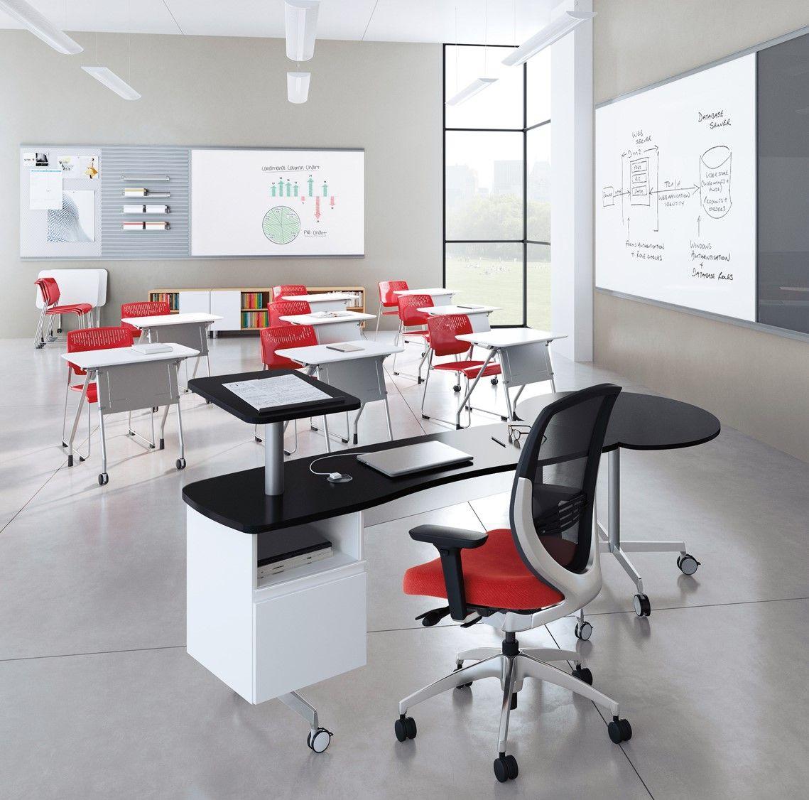 Educational Furniture Supplier Jacksonville FL Furniture