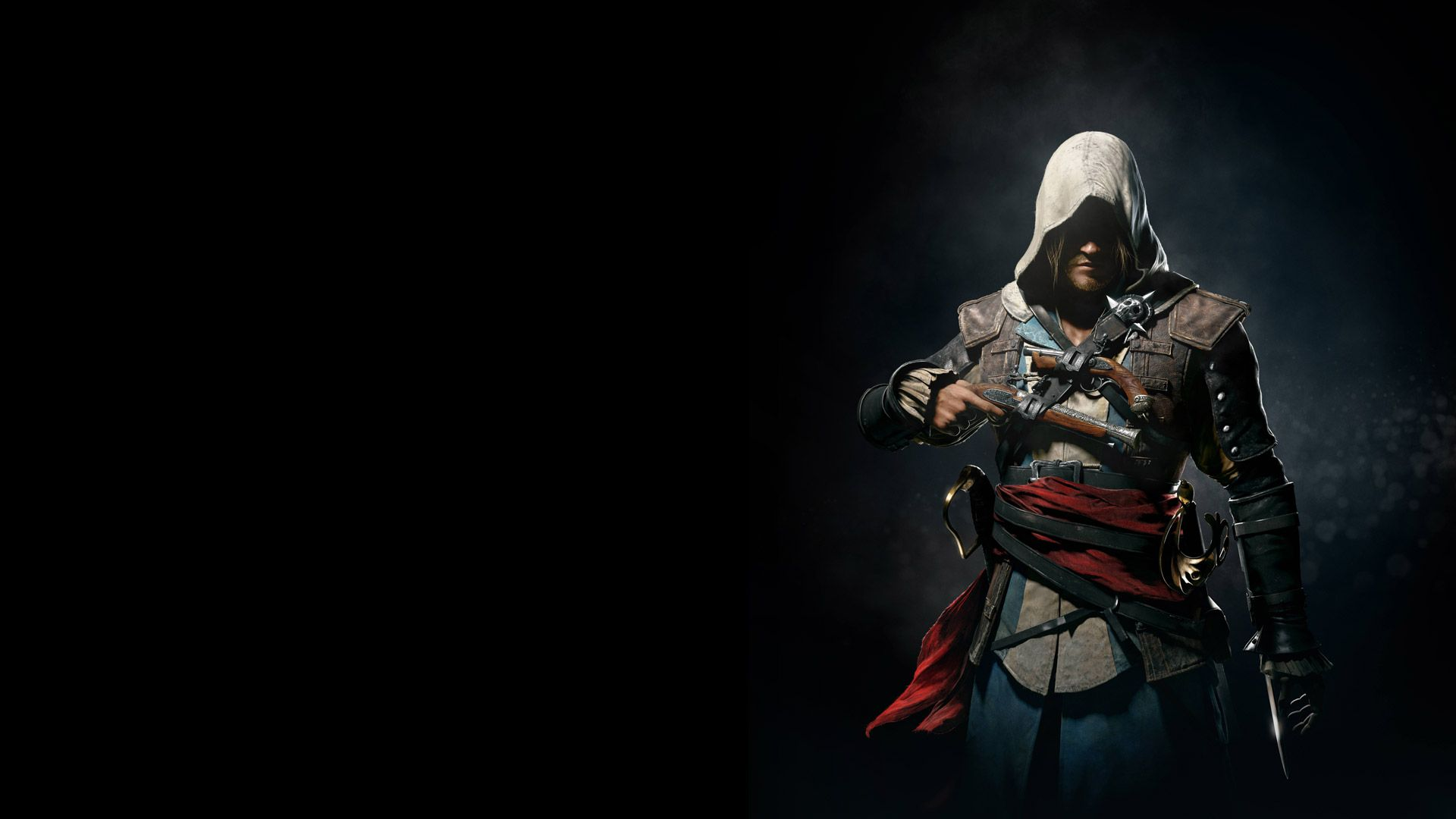 Undefined assassin creed wallpaper 28 wallpapers adorable undefined assassin creed wallpaper 28 wallpapers adorable wallpapers voltagebd Image collections