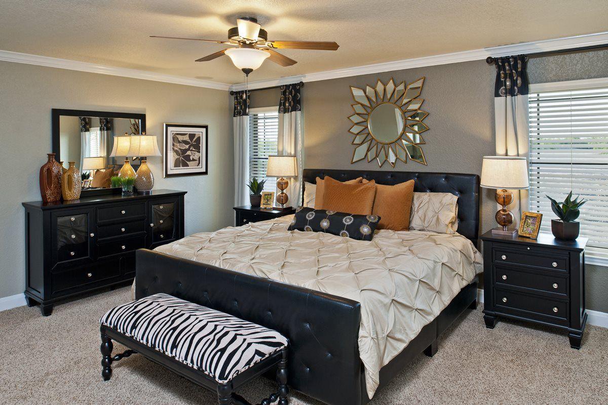 Amber Creek | Kb homes, Home, Home bedroom on New Model Bedroom  id=25915