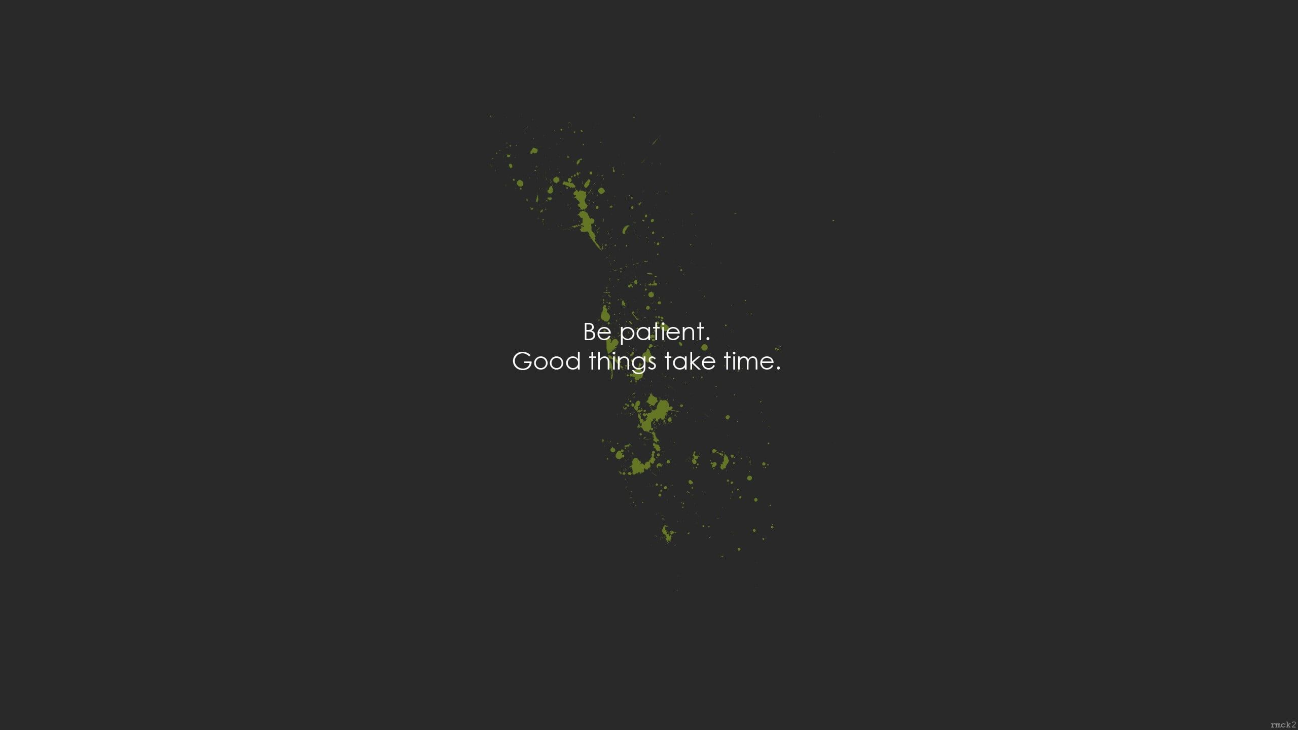 Be Patient Good Things Take Time Wallpaper Quote Book Quotes Western Script Wallpaper Quotes Lockscreen Iphone Quotes Good Things Take Time