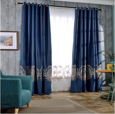 cheap window curtain designs pictures buy quality window