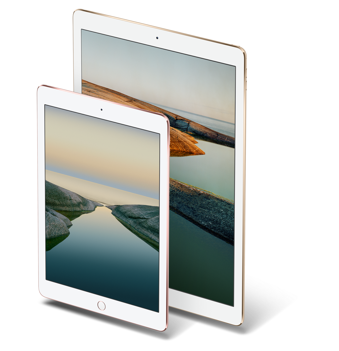 12 9 Inch Ipad Pro Ipad Pro Ipad New Ipad Pro