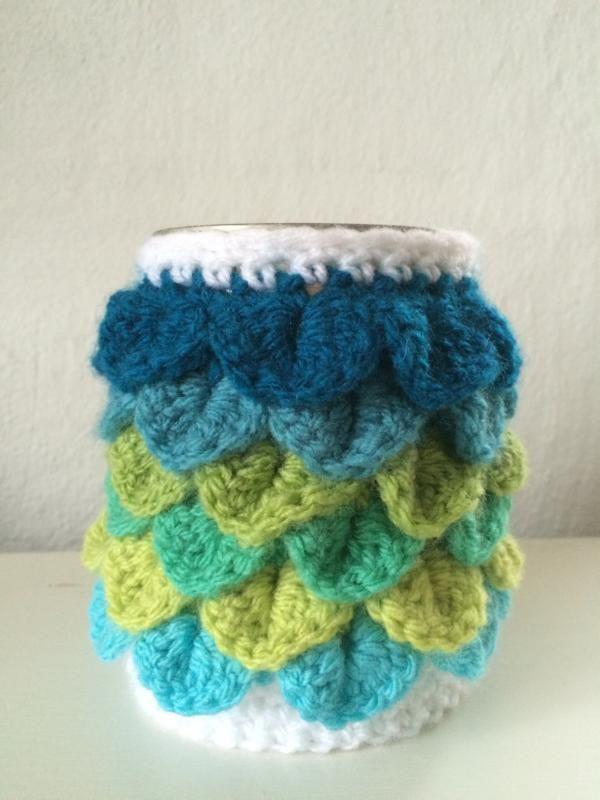 Dose Umhäkeln Meins Pinterest Crochet Crochet Patterns Und