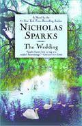 2004 - 'The Wedding'
