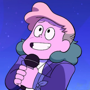 Universe Edits In 2020 Steven Universe Steven Univese First Animation