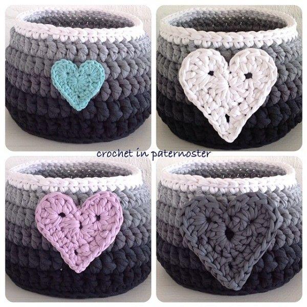 300 Amazing, Inspiring Crochet Photos Shared This Week on Instagram ...