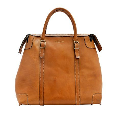 Le top 10 des sacs en cuir tendance rentrée 2011