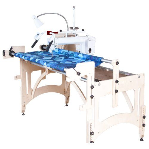 Pin By Lorie Justice On Crafts Long Arm Quilting Machine