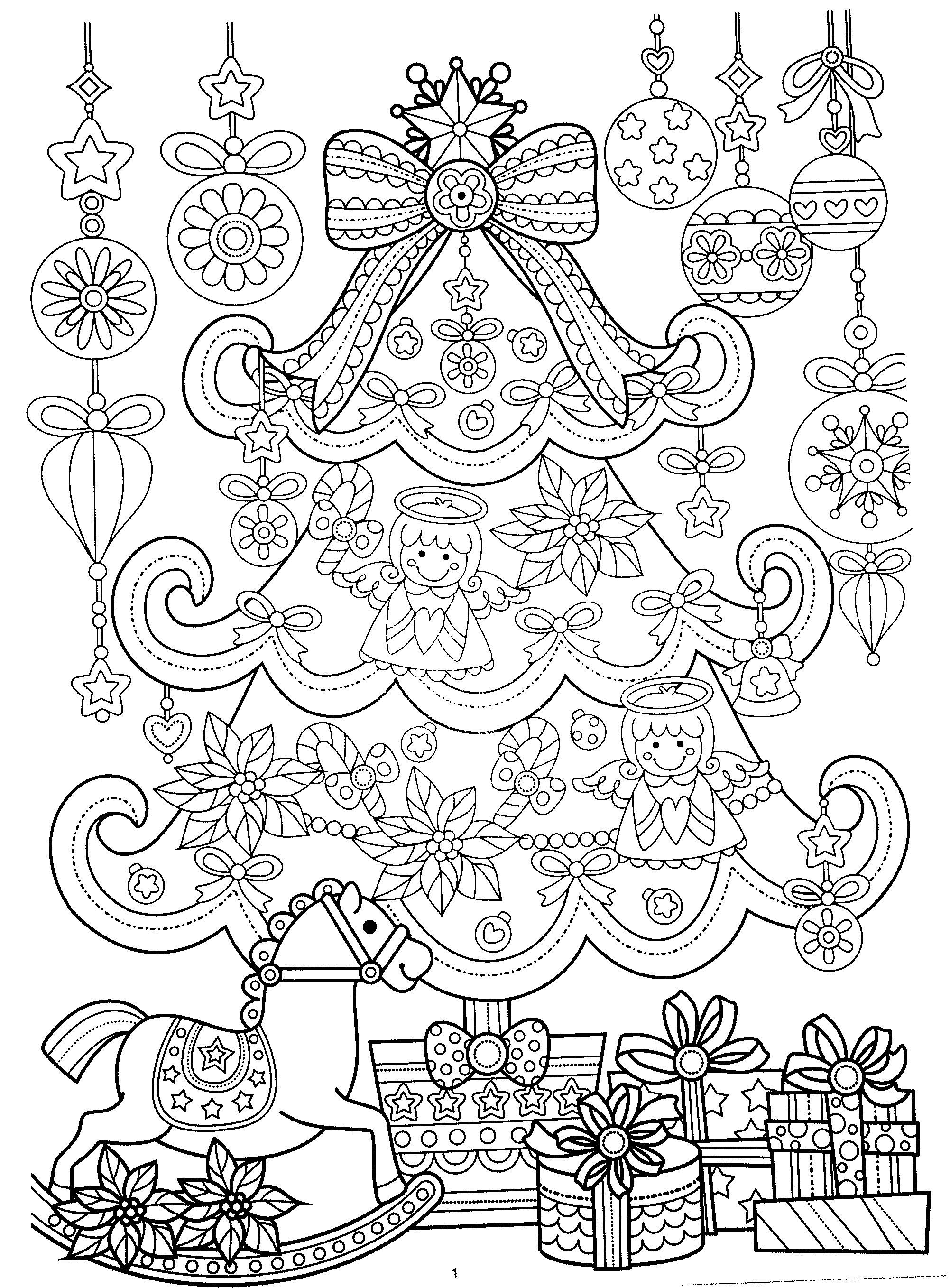 New Year Coloring Pages Christmas Coloring Pages New Year Coloring Pages Pumpkin Coloring Pages Christmas Coloring Pages