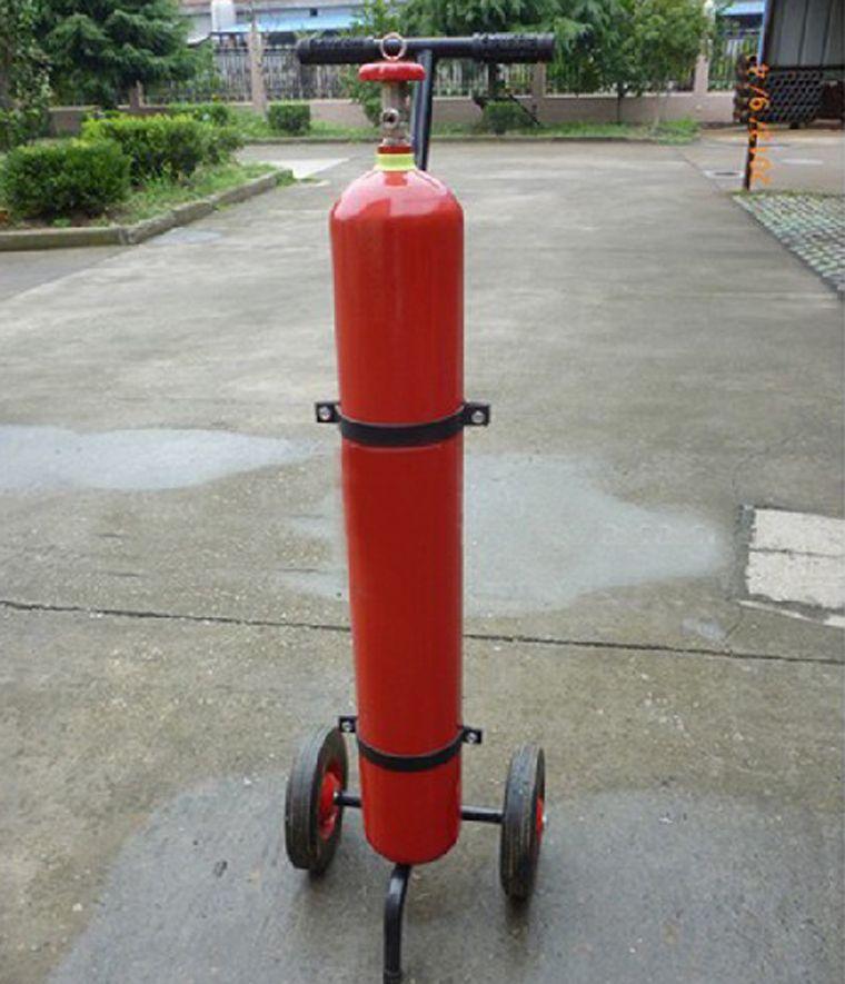 10kg Co2 Fire Extinguisher 10kg Co2 Fire Extinguisher Co2 Fire Extinguisher Fire Extinguisher Size Of F Fire Extinguisher Extinguisher Fire Extinguishers