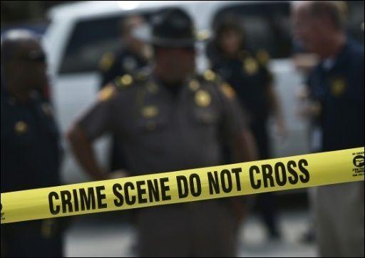 Sechsjähriger in den USA schlägt seine neugeborene Schwester tot