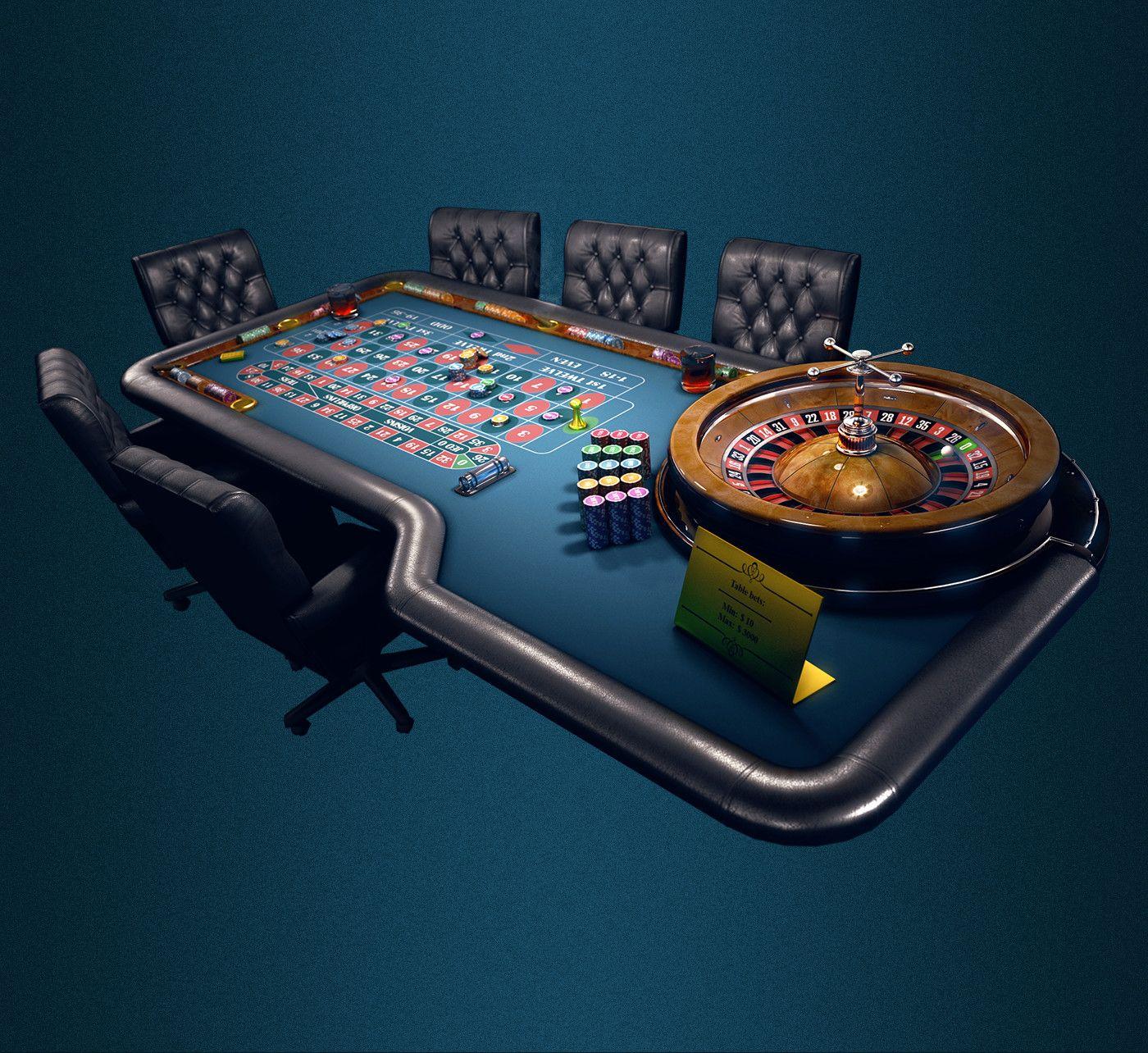 Poker online мы casino free casino games free online games