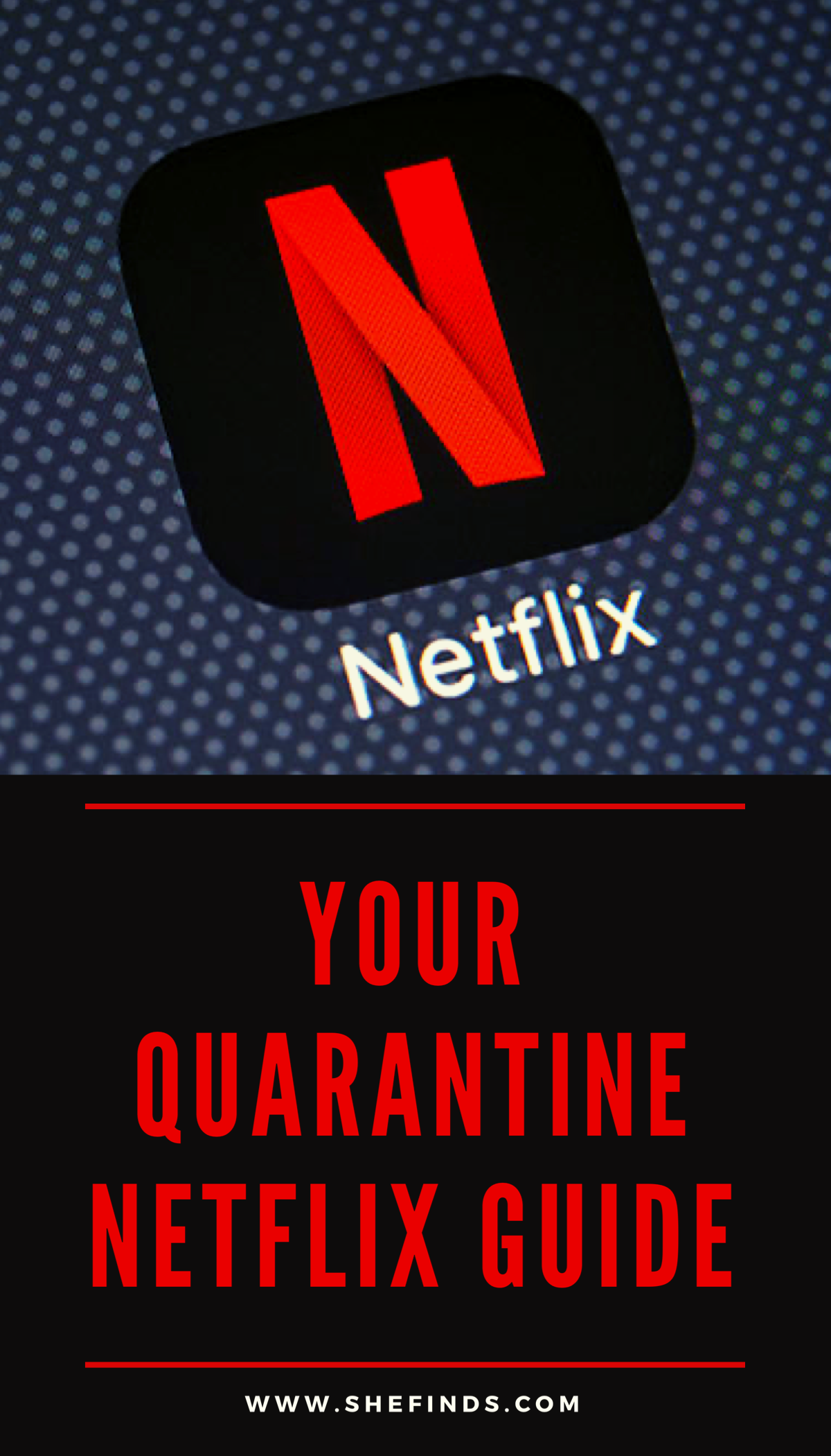 Netflix Just Made A Huge Announcement & People Are