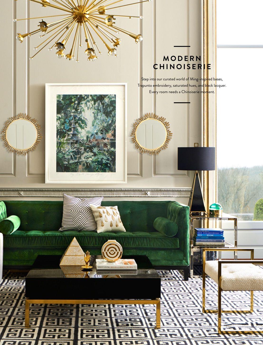 Interior Design Living Rooms Photos: Pin By Caitlin Christianson On Decor Inspiration