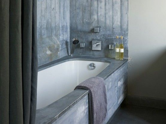 Mechant Design Metal Surrounds With Images Tub Enclosures