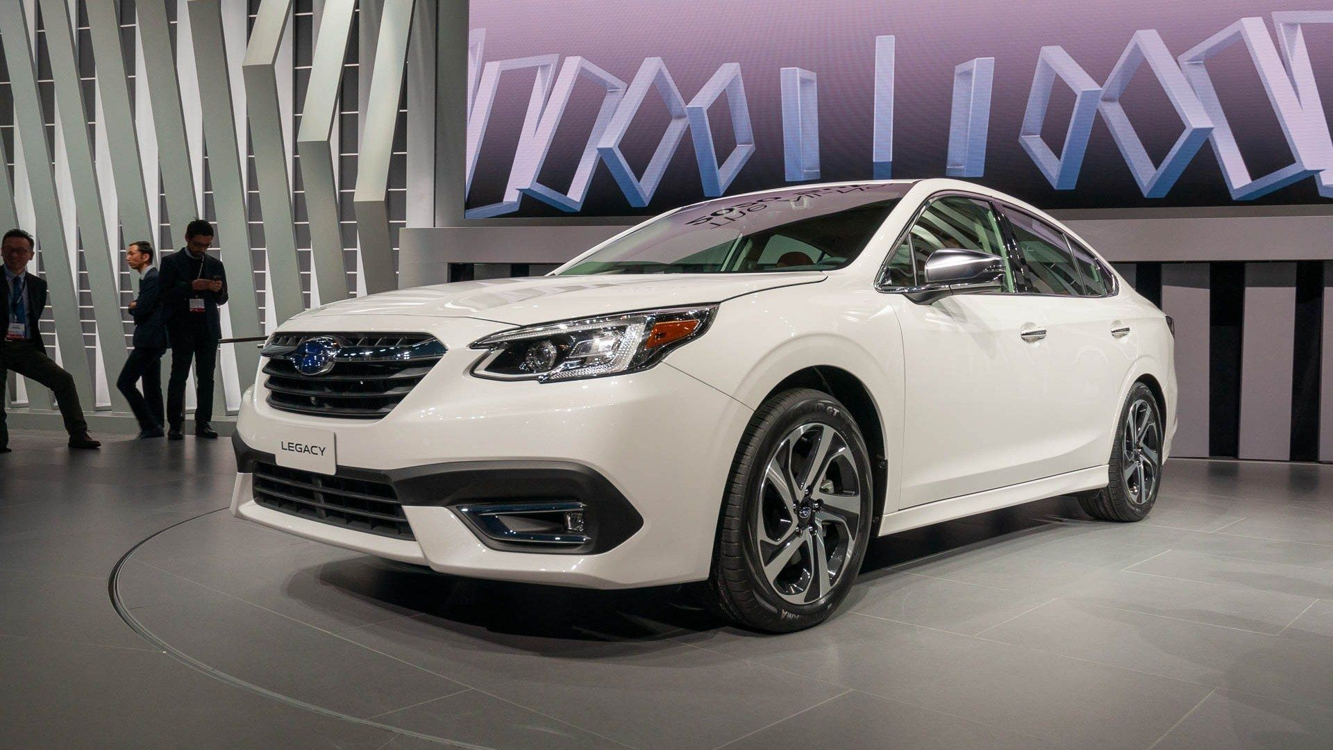 Car Spy Shots News Reviews And Insights Motor Authority Release Specs And Review Car Subaru Legacy Subaru