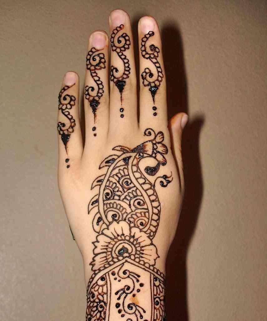 Pin Oleh Mohd Rana Di Mehndi Art Hd Wallpaper Gallery Mehndi Designs Desain Tato Tato Henna