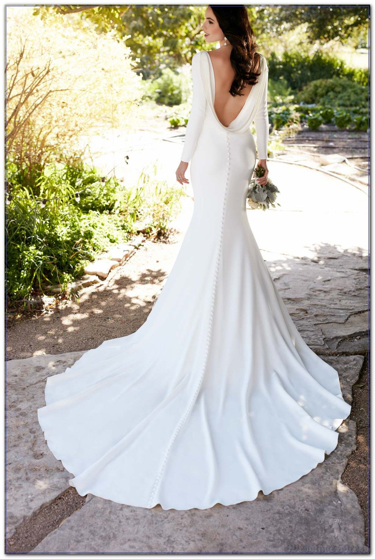 Weddings Dress Is Bound To Make An Impact In Your Business