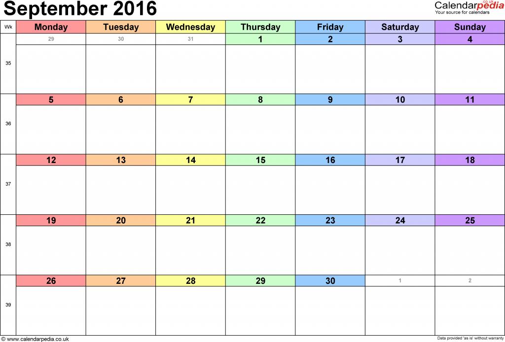 November 2015 Calendar Us November 2015 Calendar Kalender Fur Kinder Kostenlose Kalender August Kalender