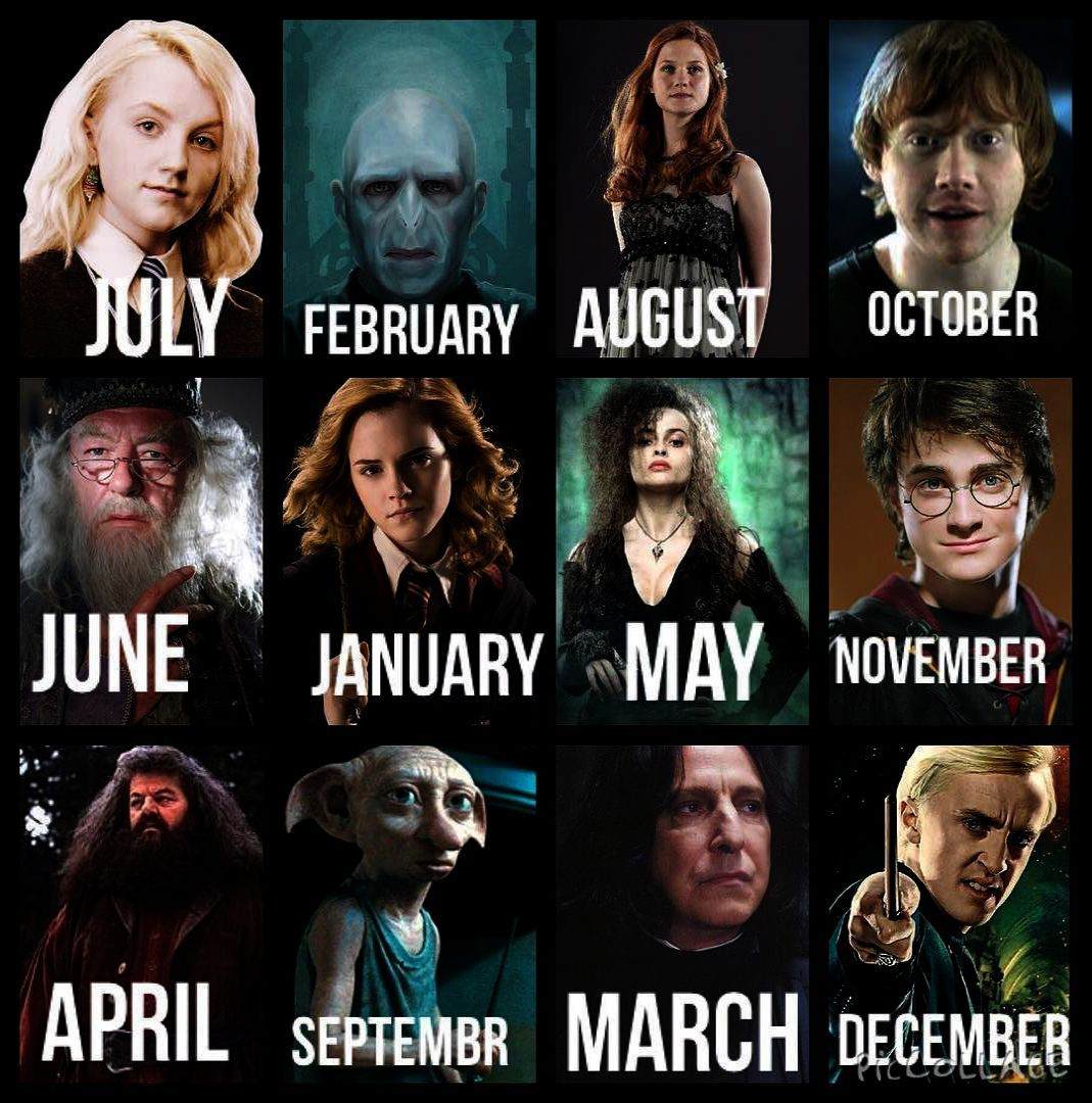 Harry Potter Spells That Start With D Many Harry Potter Characters Kingsley Up Harry Potter Movies For Rent Harry Potter Years Harry Potter Harry Potter Quiz