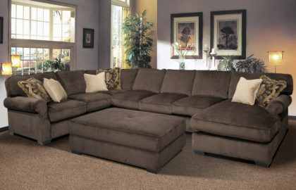 Fresh Extra Large Sectional Sofas With Chaise 93 For Your Interior Decor Home With Extra Large Sectional Sofas Home Sectional Sofa With Chaise Home Furnishings