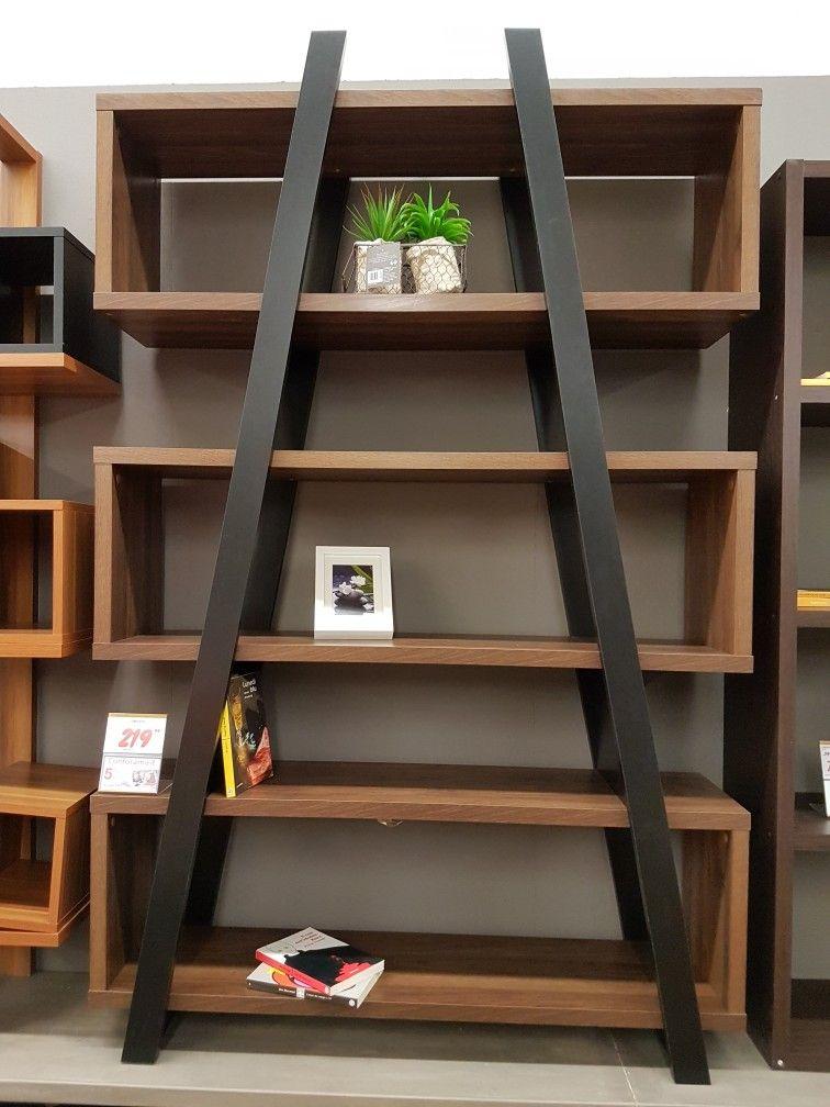Libreria Conforama Decoracion De Unas Libreria