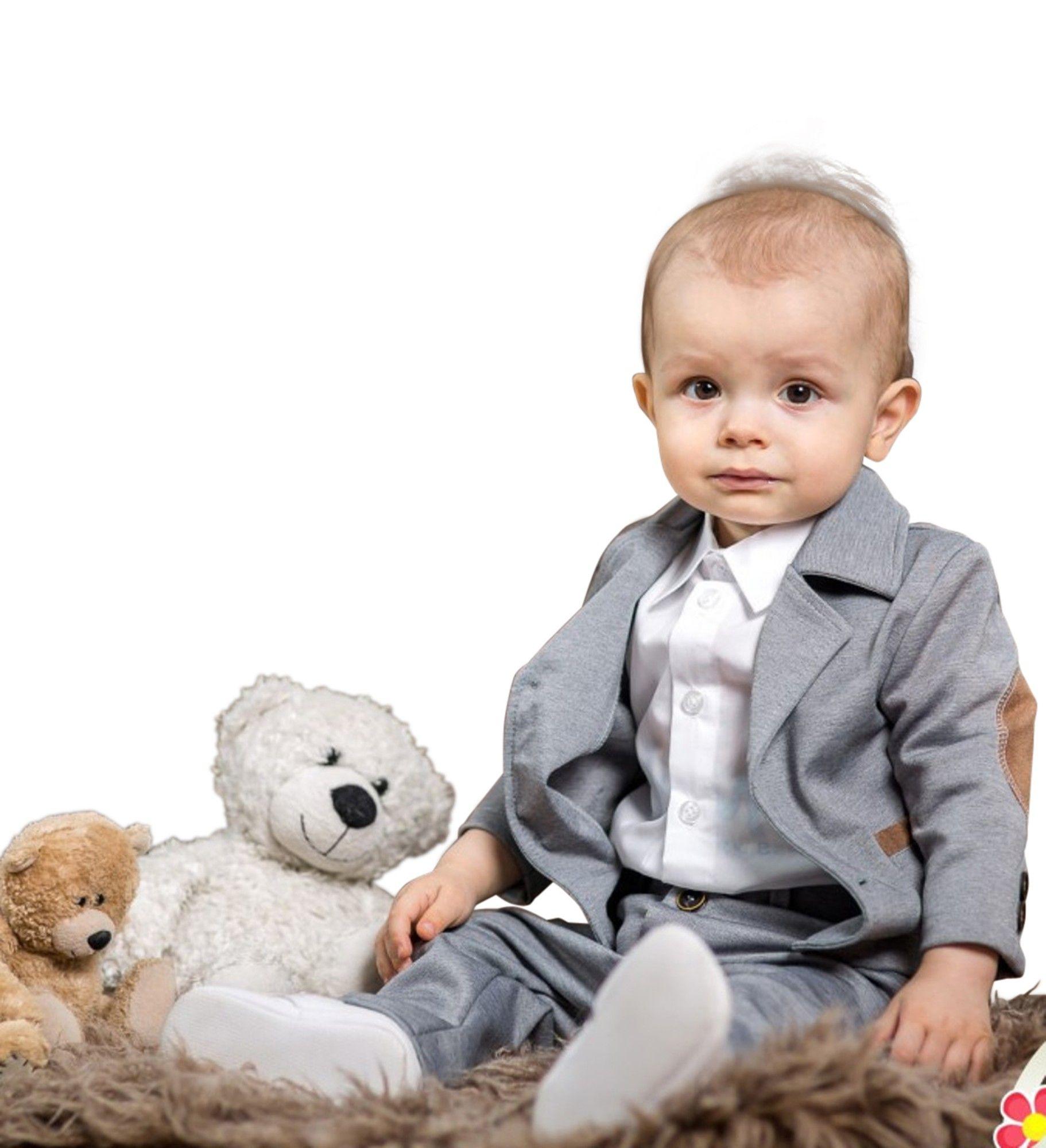 Schicke festliche Kinderkleidung für Jungen und Mädchen online bestellen. Schnelle Lieferung