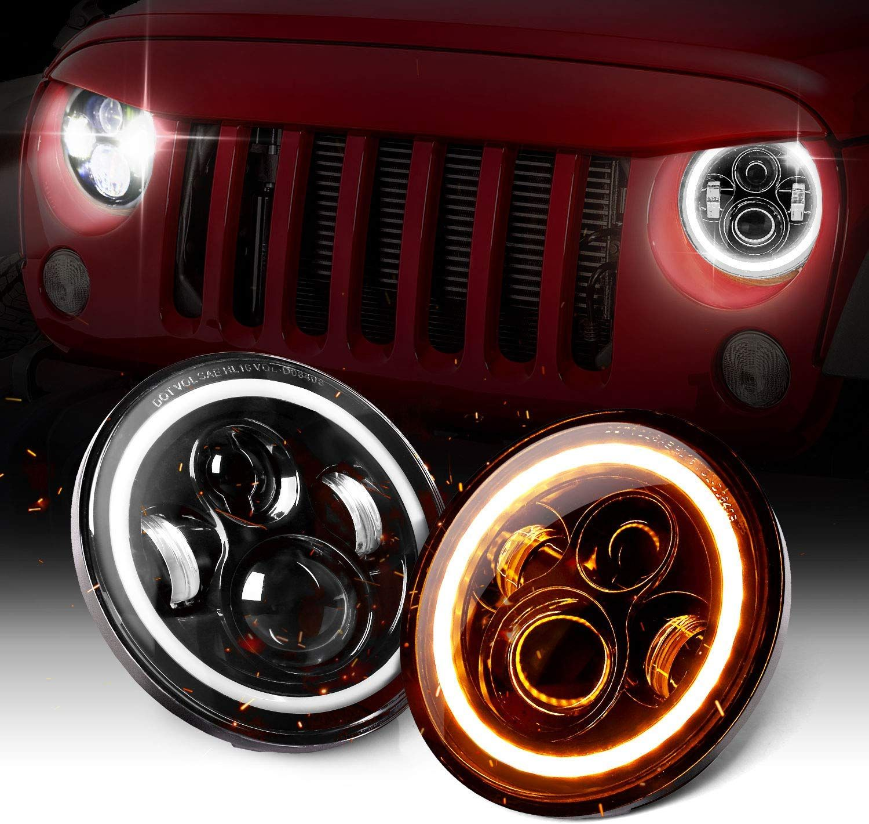 Pin On Automotive Lighting