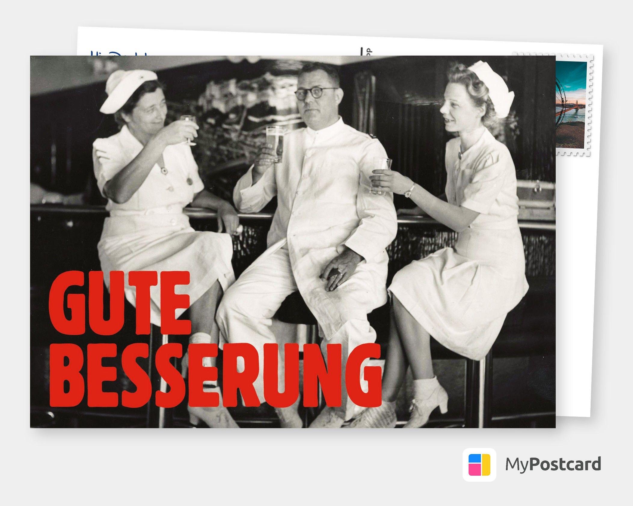 Postkarten Grusskarten Witzige Karten Spruche Online