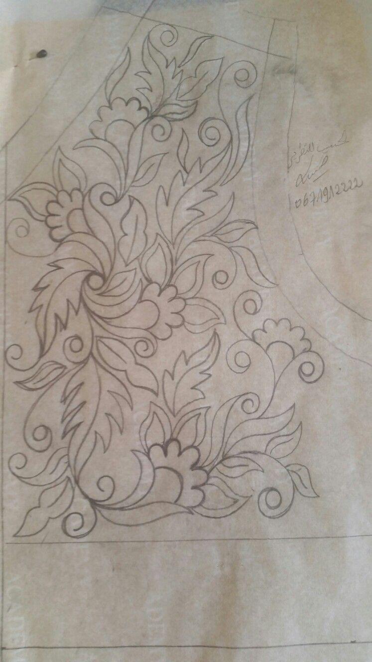 0671912222 | mantones | Pinterest | Bordado, Dibujos de y Dibujo