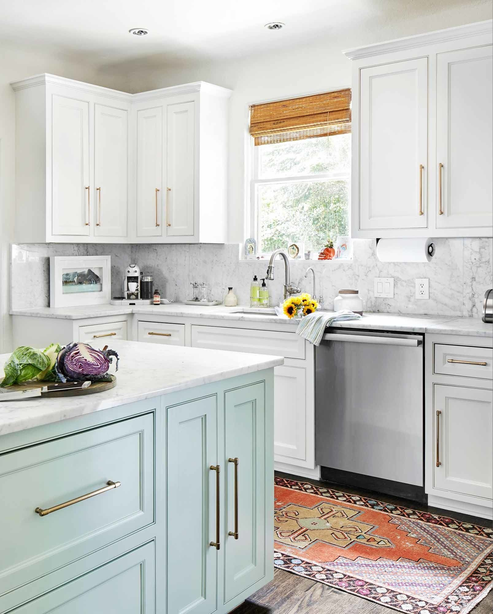 White Dove Painted Kitchen Cabinet Fresh San Antonio Cabinet Painting Project In 2020 Cost Of Kitchen Cabinets Painting Kitchen Cabinets White Kitchen Island Cabinetry