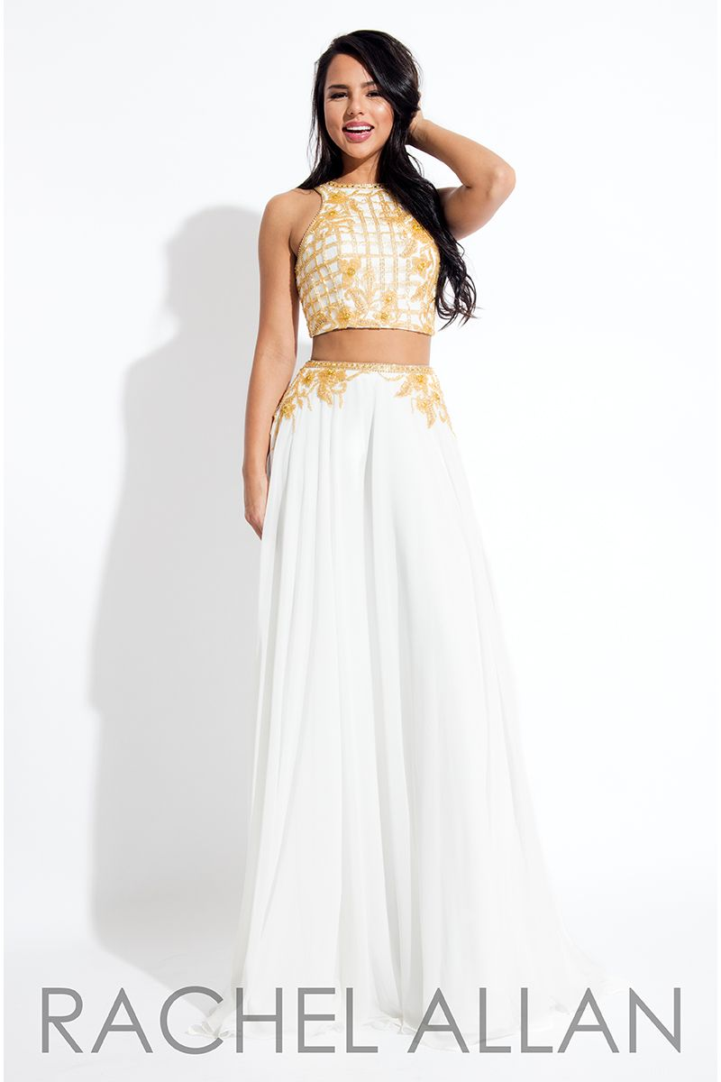 Style rachel allan pinterest formal gowns dress