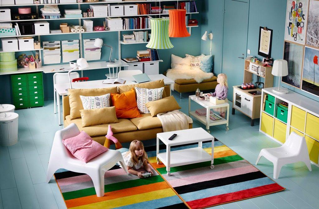 Ikea Wohnzimmer PH125723