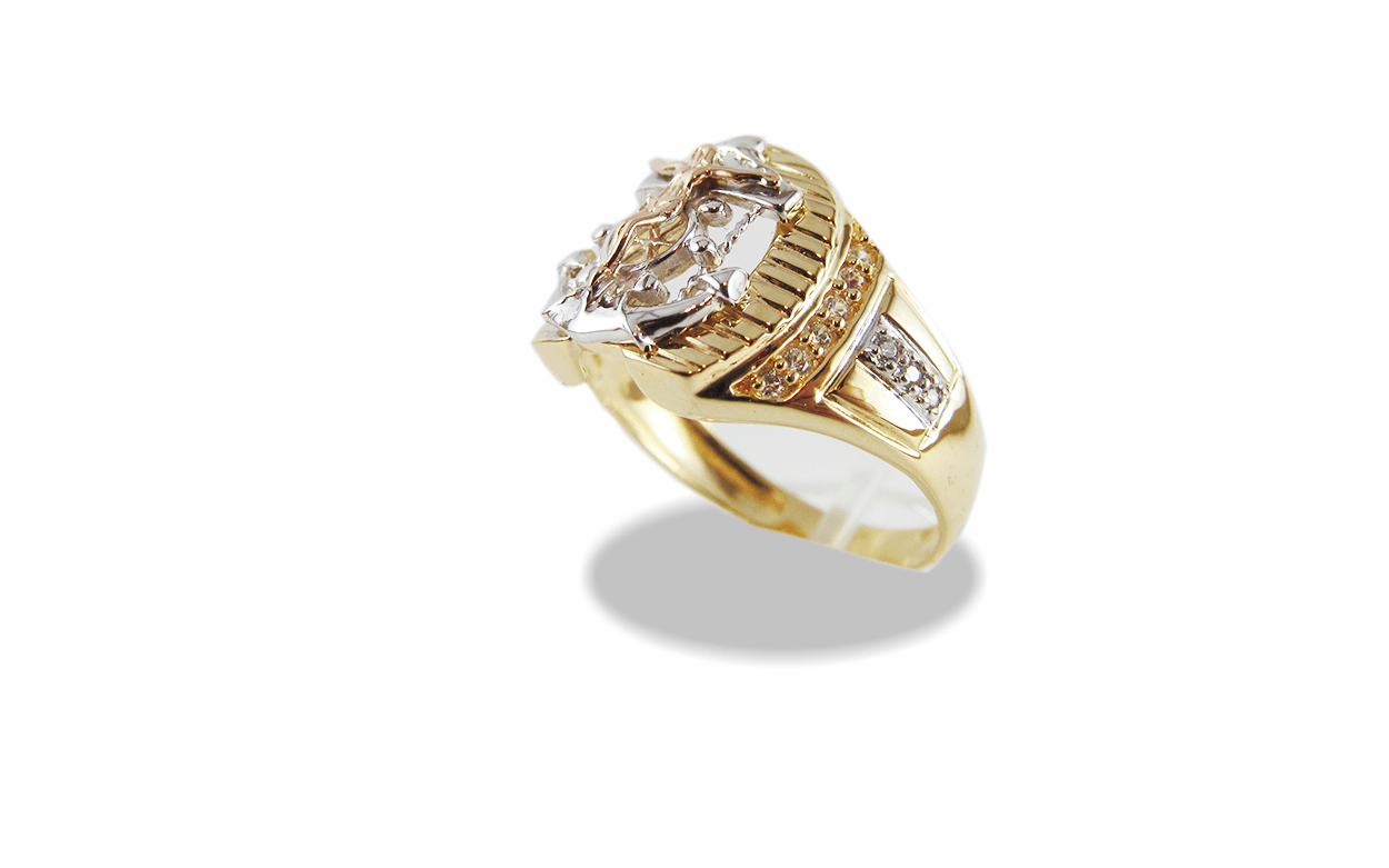 Anillos De Oro Para Hombre Engagement Rings Rings Jewelry