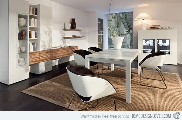 15 Admirable Dining Room Color Schemes Home Design Lover Dining Room Colour Schemes Dining Room Design Modern Dining Room Colors
