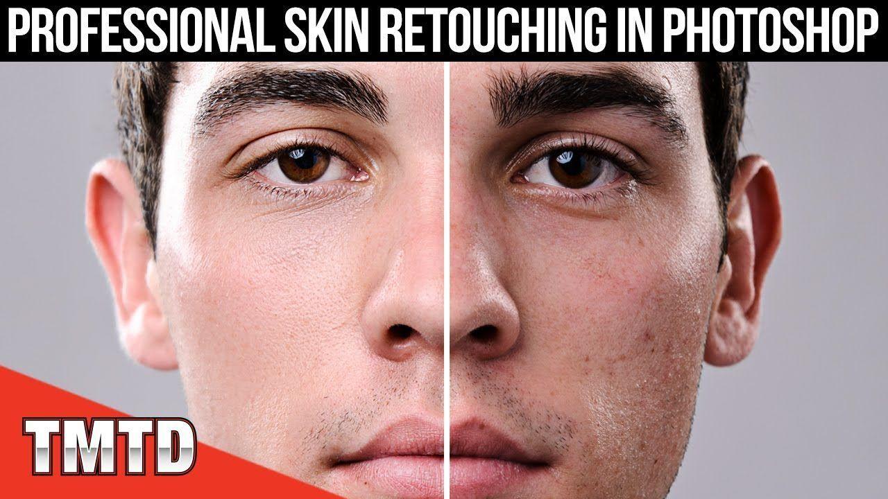 Professional skin retouching in photoshop retouchingtutorial professional skin retouching in photoshop retouchingtutorial baditri Image collections
