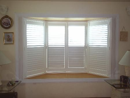17 Best images about How to measure blinds on Pinterest   Window  Shades  and Wood windows. 17 Best images about How to measure blinds on Pinterest   Window