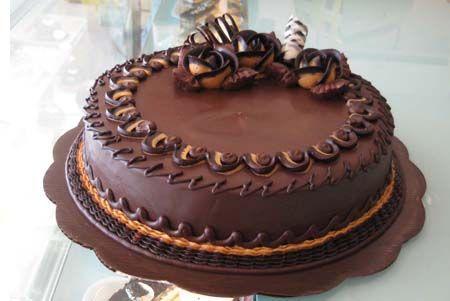 Resep Membuat Kue Tart Kue Tart Kue Hiasan Kue