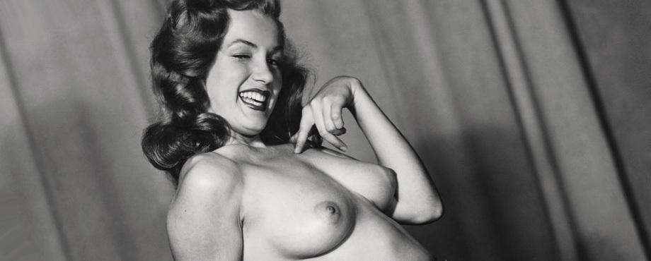 Marilyn desnuda - Buscar con Google