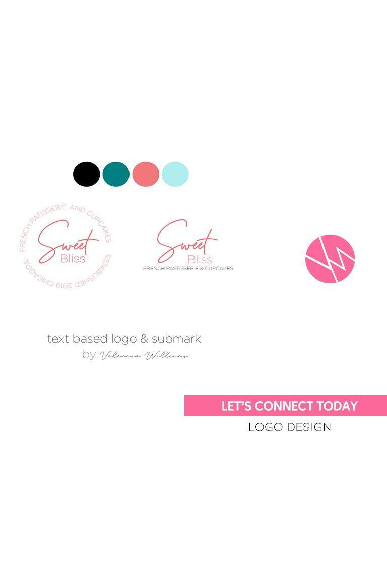 Bakery logo design chart diagram logos  also pin by valencia  designs on rh pinterest