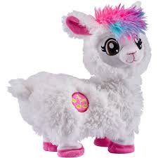 Llama Google Search With Images Animals For Kids Funny