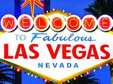 Your Official What Happens In Vegas Stays In Vegas Resource Plan