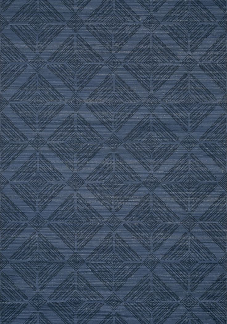 TERAMO, Navy, T436, Collection Modern Resource from