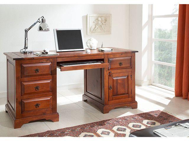 schreibtisch catana b ro ideen f r zuhause. Black Bedroom Furniture Sets. Home Design Ideas