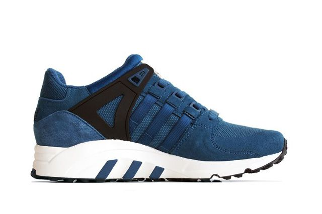 Fashion Adidas Originals EQT Support 93 City Pack Berlin