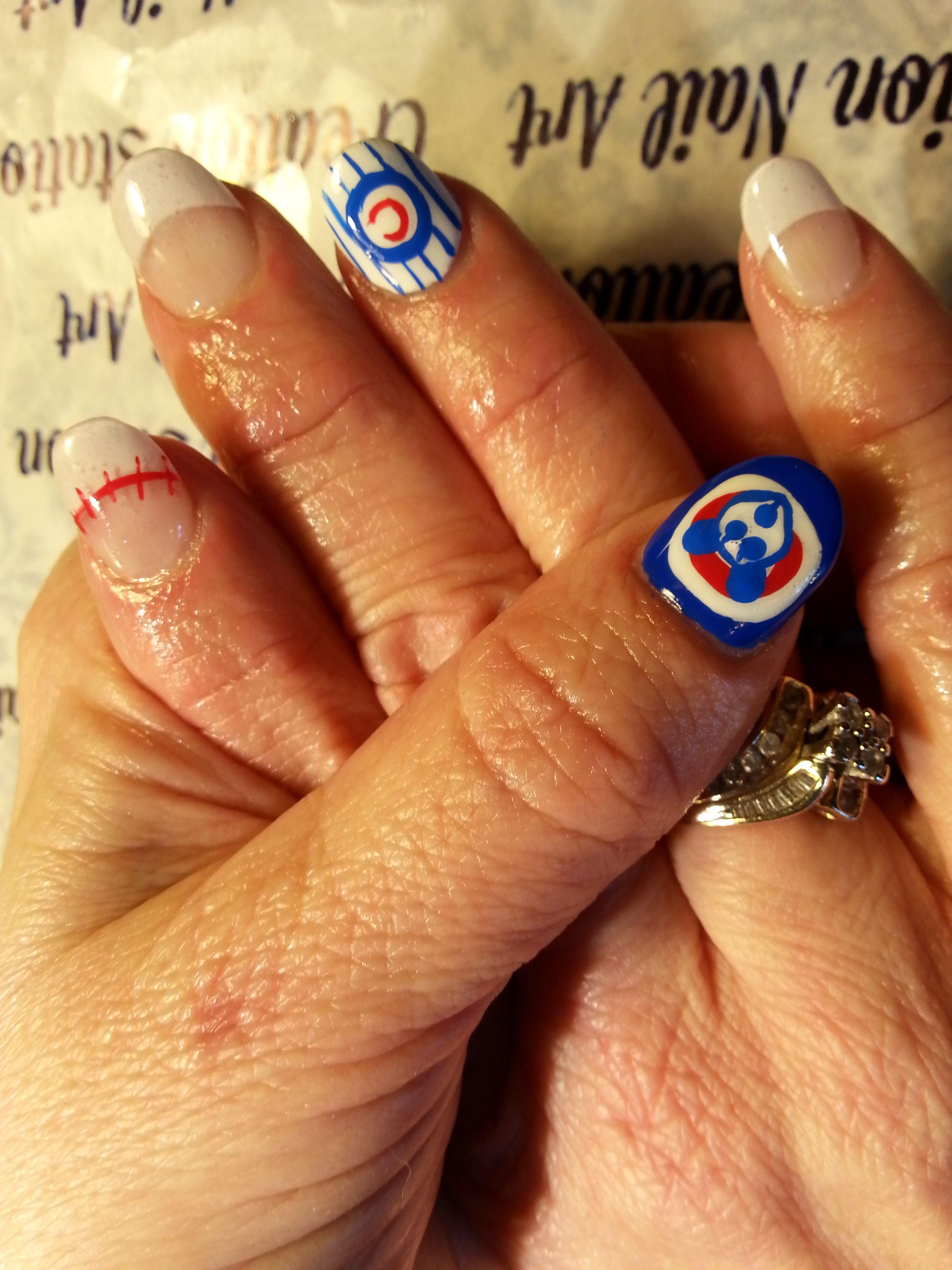 Termékek | Spirit Nails